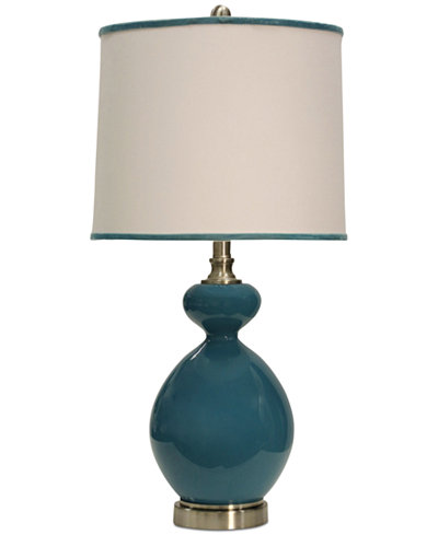 Stylecraft baltic table lamp lighting lamps for the home stylecraft baltic table lamp aloadofball Image collections
