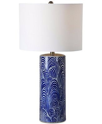 Ren-Wil Stafford Table Lamp