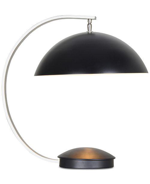 Ren Wil Ren-Wil Laurel Arc Table Lamp