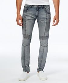 Skinny Jeans For Men: Shop Skinny Jeans For Men - Macy's
