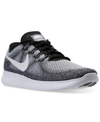 Nike Free Run 2 Nous 14 Darrivée