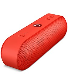 Beats By Dr. Dre Pill+ Speaker