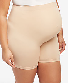 Motherhood Maternity Plus Size Shaper