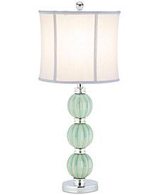 Safavieh Stephanie Globe Table Lamp