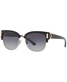 BVLGARI Sunglasses, BV8189