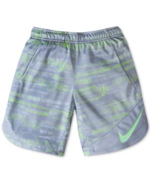 Nike Dri-fit Vent Printed...