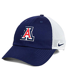 Nike Arizona Wildcats H86 Trucker Cap