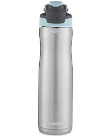 Contigo Autoseal Chill Bottle