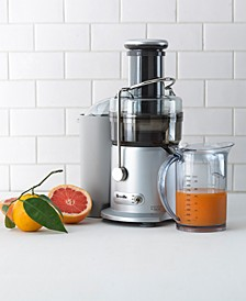 JE98XL 2-Speed Juice Fountain Juicer