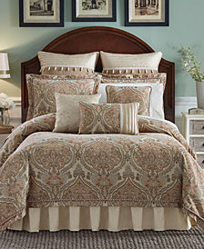 Croscill Birmingham Bedding Collection