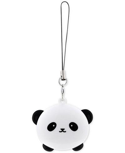TONYMOLY Panda's Dream Pocket Lip Balm