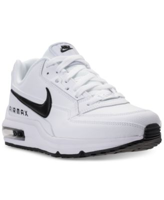 classic fit a68f4 e2529 nike air max health walker 7