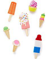 Celebrate Shop 7-Pc. Astro Pop Pin Set