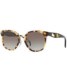 Prada Sunglasses, PR 17TS