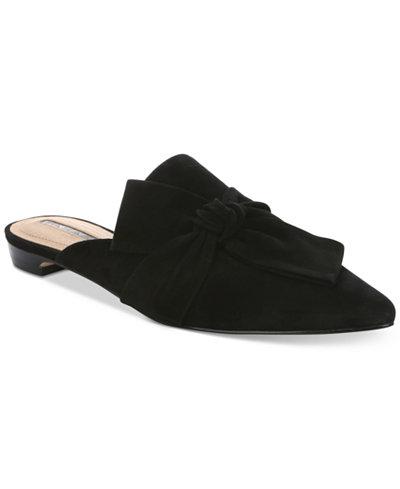 Tahari Pandora Shoes