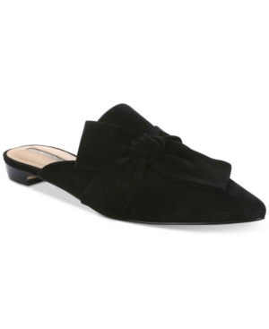 Tahari Pandora Shoes Women