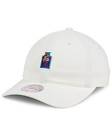 Mitchell & Ness Shaquille O'Neal All Star Deez Jersey Dad Cap