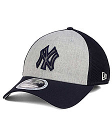 New Era New York Yankees Total Reflective 39THIRTY Cap