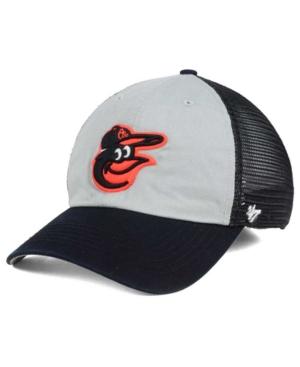 '47 Brand Baltimore Orioles...
