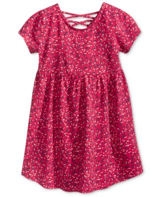 Toddler Girl Clothes & Toddler Girls Clothing - Macy's