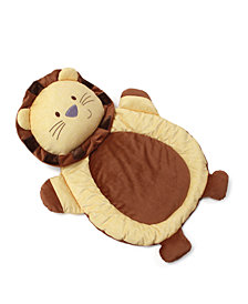 Gund® Playful Pals Lion Mat