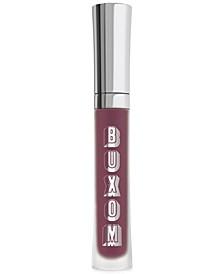 Full-On Plumping Lip Cream