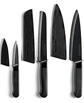 Kitchenaid Kitchen Knives Cutlery Macy S