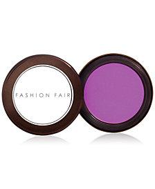 Fashion Fair Rhapsody Blush
