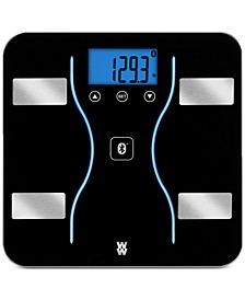 Scales by Conair Bluetooth® Body Analysis Scale