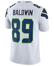 Nike Men's Doug Baldwin Seattle Seahawks Vapor Untouchable Limited Jersey