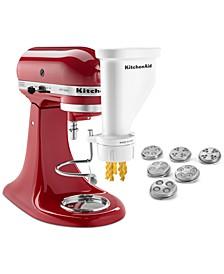 KSMPEXTA Pasta Press Stand Mixer Attachment