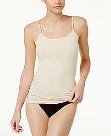 Jenni Strappy Camisole, Created for Macy's