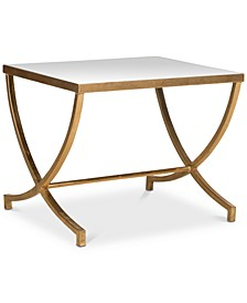 Maureen Accent Table
