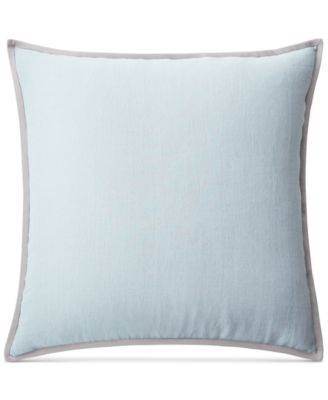 "Devon 20"" Square Decorative Pillow"