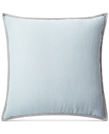 "Lauren Ralph Lauren Devon 20"" Square Decorative Pillow"