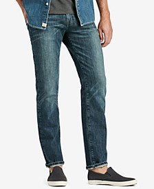 Men's 221 Original Straight Fit Jeans