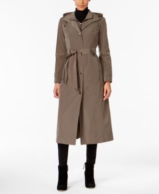 Womens Long Winter Coats: Shop Womens Long Winter Coats - Macy's