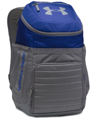 Genial Under Armour Menu0027s Undeniable Backpack