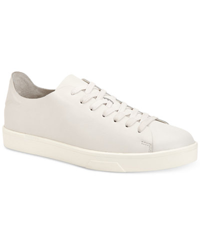 Calvin Klein Women S Irena Lace Up Sneakers Sneakers