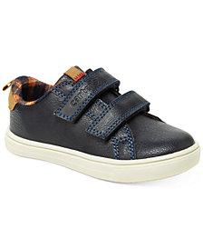 Carter's Gus Casual Sneakers, Toddler Boys & Little Boys