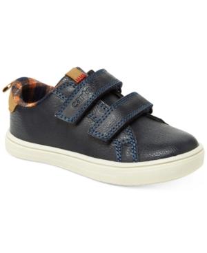 Carter's Gus Casual Sneakers,...