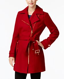 red coat pll - Shop for and Buy red coat pll Online - Macy's
