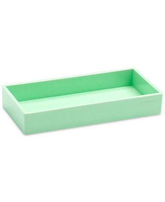 Small Accesory Tray by Poppin