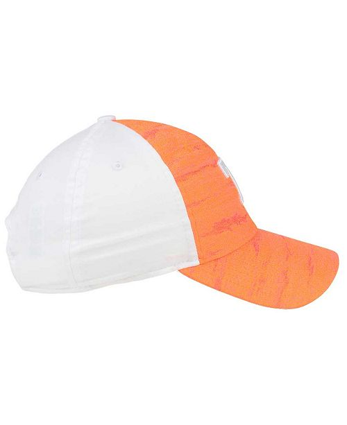 check out 8cee6 32a20 Nike Women s Tennessee Volunteers Seasonal H86 Cap - Sports Fan Shop ...