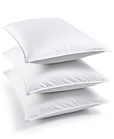 Charter Club European White Down Pillow Collection, Created for Macy's