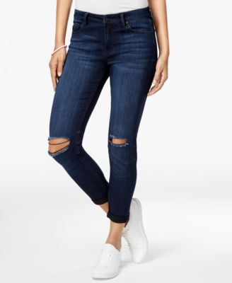 Ripped Jeans: Shop Ripped Jeans - Macy's