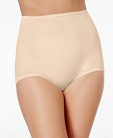 Bali Skimp Skamp Brief Underwear 2633