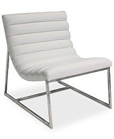 Taher Sofa Chair, Quick Ship