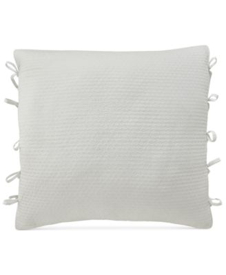 CLOSEOUT! Nellie Cotton Quilted European Sham
