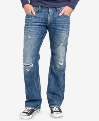 Men's Designer Jeans: Shop Men's Designer Jeans - Macy's